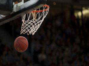 Basketobols