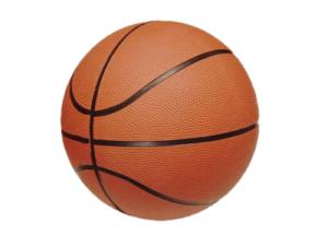 Basketbola bumbas