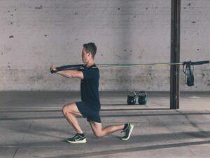 Piekares treniņu sistēmas