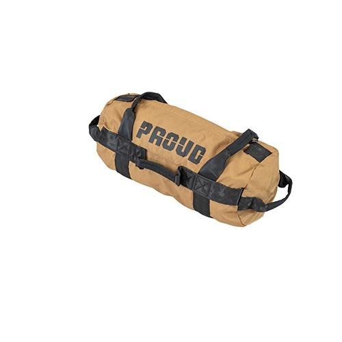 SAND BAG PROUD : Waga - 15kg