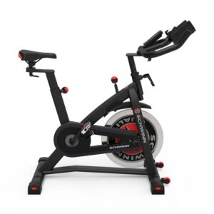 Spiningo dviratis Schwinn IC7