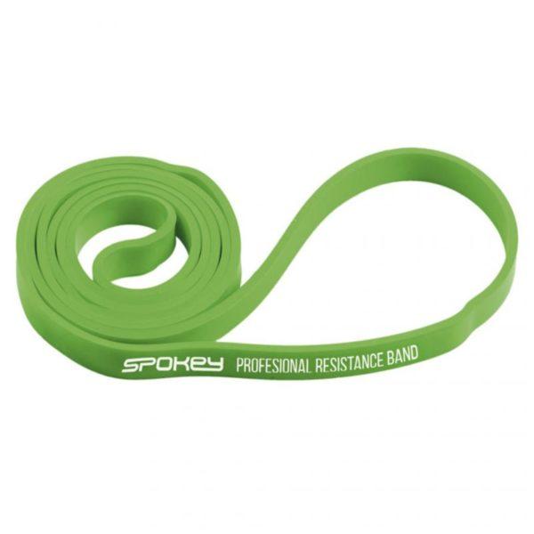 Training rubber Spokey Power II Light 920955
