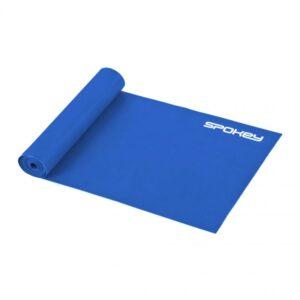 Spokey Ribbon II Hard Fitness Rubber 920962