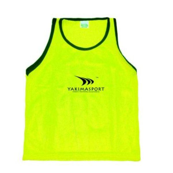 Yellow Yakimasport marker 100019