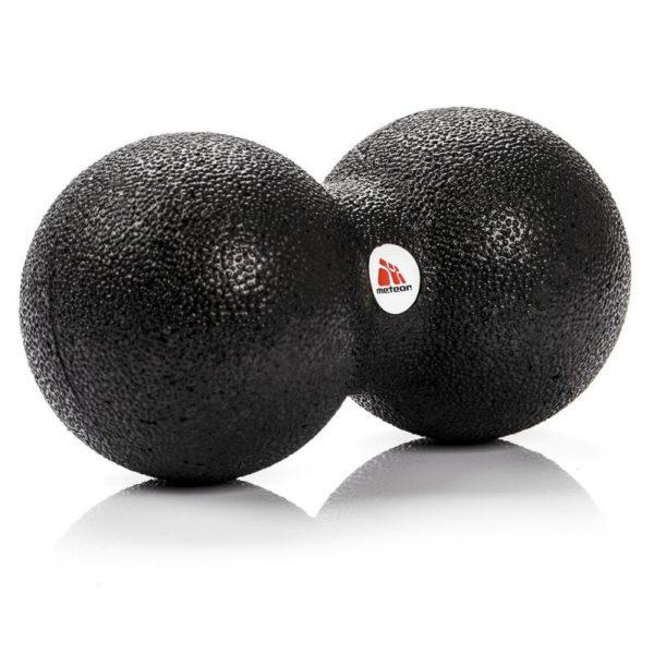 Duoball Meteor EPP 31322-31323
