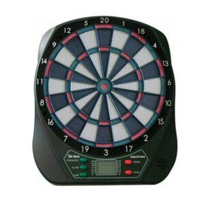Equinox Sirius DA-21 electronic dartboard