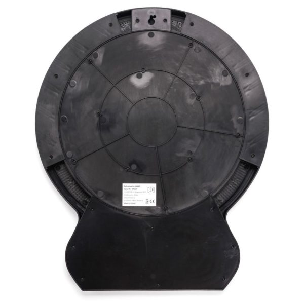 Dart board Meteor electronic 4-led 24689
