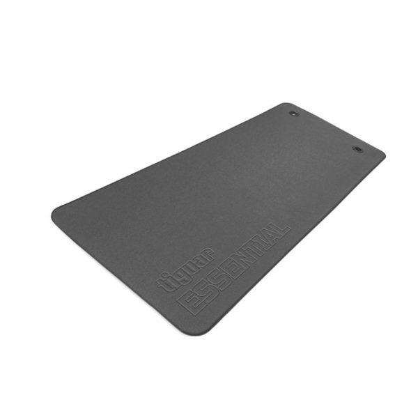 Tiguar essential mat TI-ESM001SZ