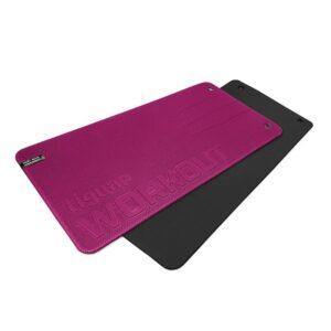 Tiguar workout mat TI-WOM001S
