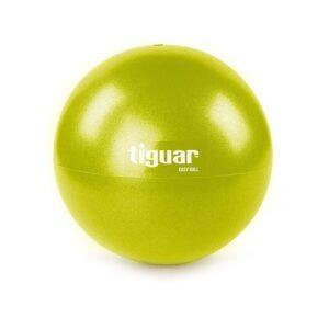 Tiguar easyball TI-PEB026 gymnastic ball