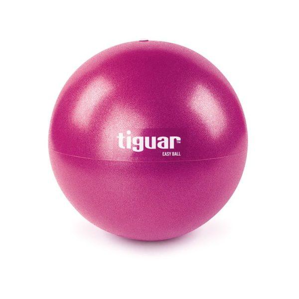 Tiguar easyball gym ball TI-PEB025