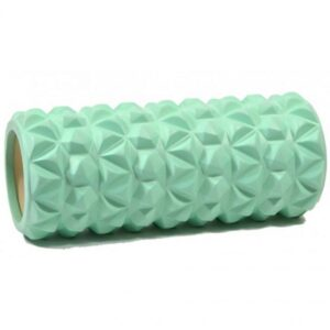 Exercise roller EB FIT 1027616