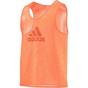 Adidas BIB 14 F82133 training tag