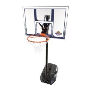 LIFETIME BOSTON 90001 basketball stand