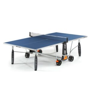 Cornilleau SPORT 250S CROSSOVER OUTDOOR tennis table