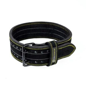 Strength training belt PA3558 size M