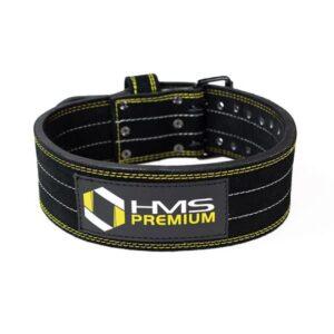 Strength training belt PA3558 size L