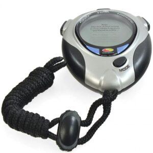 Stopwatch SMJ JS-7062 60-time