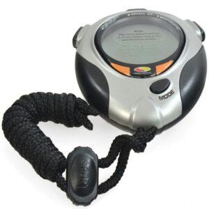 Stopwatch SMJ 100-time JS-7064