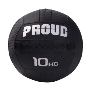 WALL BALL PROUD : Waga - 10kg
