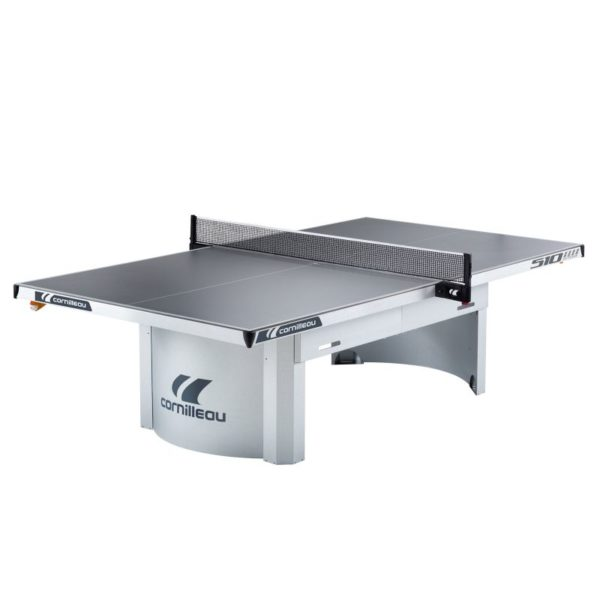 PRO 510M outdoor tennis table