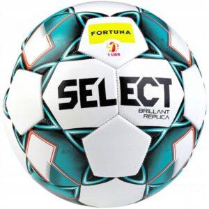 Football Select Brillant Replica 4 2020 Fortuna 16781