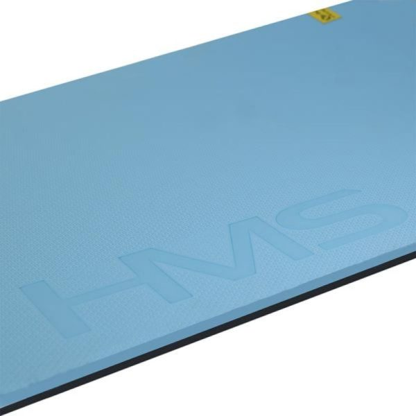 HMS MFK02 exercise mat
