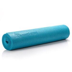 Yoga mat Meteor 180x60x0.5 cm 31459