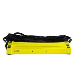Coordination ladder 6m HMS Premium DK06