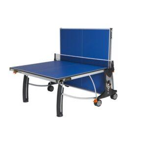 Cornilleau PERFORMANCE 500 INDOOR table tennis Blue