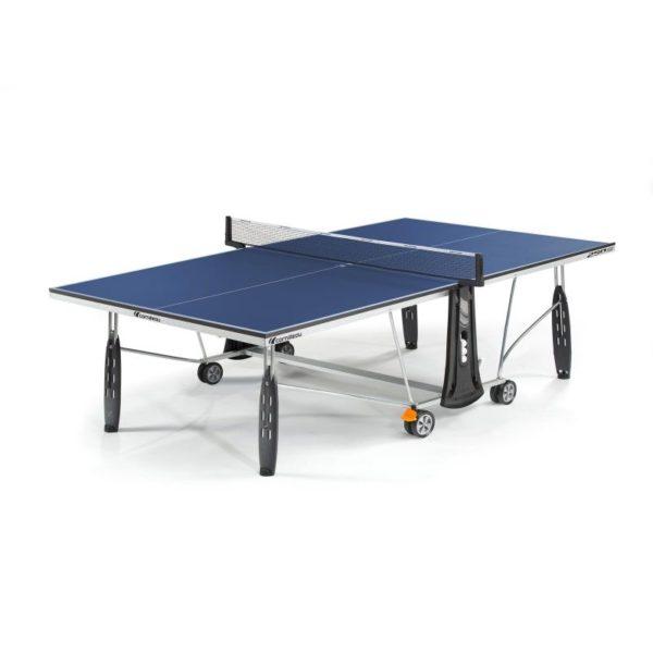 Cornilleau SPORT 250 INDOOR table tennis Blue