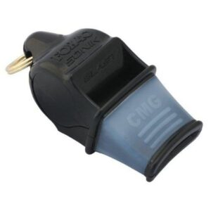 Whistle FOX 40 Sonic CMG Blast 9201-0008