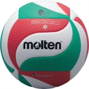 Molten V5M5000 volleyball ball