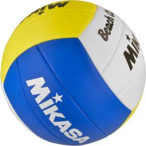 Mikasa Beach Classic VXL20 beach volleyball ball