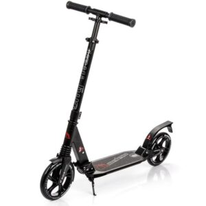 Meteor City Titan 23097 scooter