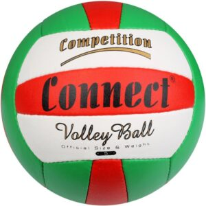 Volleyball Connect Competition S355869