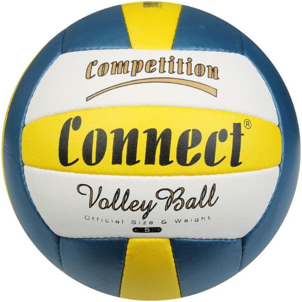 Volleyball Connect Competition S355866