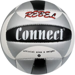 Volleyball Connect Rebel S355813