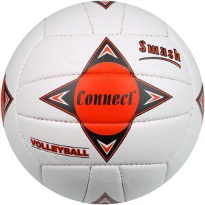 Volleyball Connect Smash S355833
