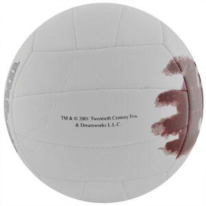 Volleyball Wilson Mr Castaway WTH4615