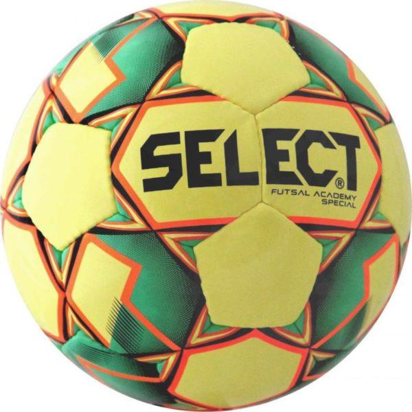 Football Select Futsal Academy Special 14163