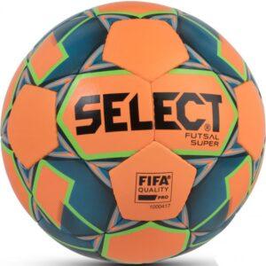 Football Select Futsal Super FIFA 2018 14297