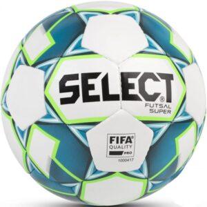 Football Select Futsal Super FIFA 2018 14296