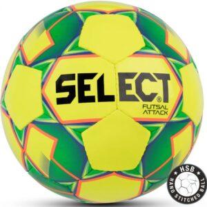 Football Select Futsal Attack 2018 Hall 14160