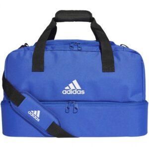 The adidas Tiro Duffel BC S DU2001 bag