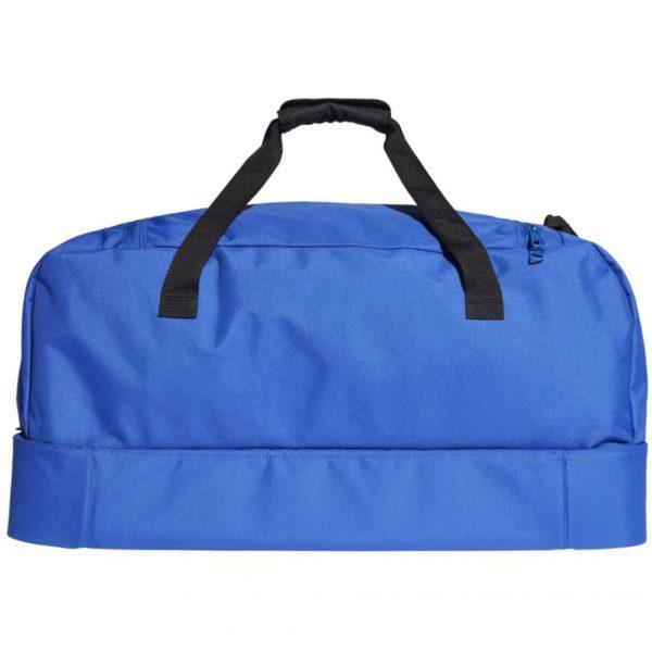 Adidas Tiro Duffel BC L DU2002 bag