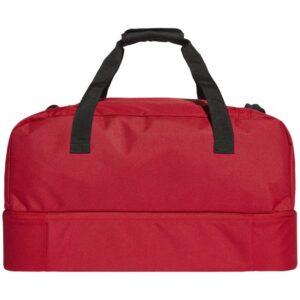 Bag adidas Tiro Duffel BC M DU2003