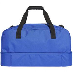 Bag adidas Tiro Duffel BC M DU2004