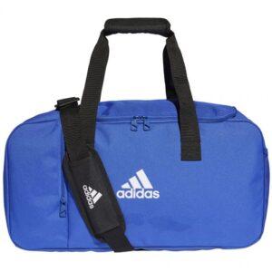 Adidas Tiro Duffel Bag S DU1986
