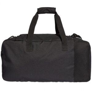 Bag adidas Tiro Duffel M DQ1071